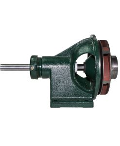 B3Z-S Mech Seal Power Frame (CCW) for sale