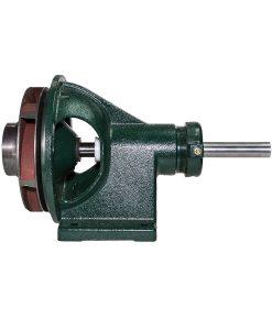 B3Z-S Mech Seal Power Frame (CW) for sale