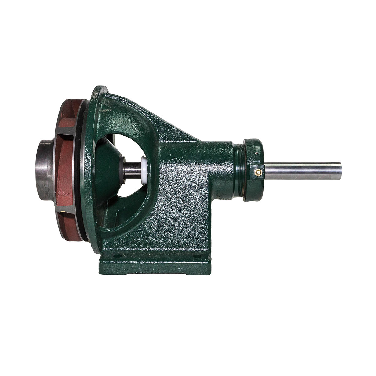Buy B3Z-S Mech Seal Power Frame (CW) online at Access Truck Parts