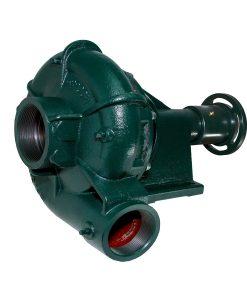 B3Z Rope Seal Pump w/ Adaptor (CW Thread) for sale