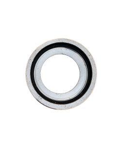 Inner Bearing Cap (B3J/B4J) for sale