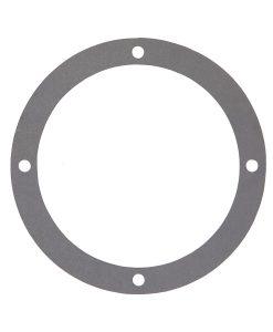 Balance Ring Gasket (B3J/B4J) for sale