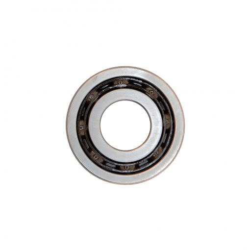 Ball Bearing (B3Z) for sale