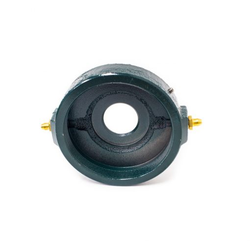 Outer Bearing Cap (B3Z) for sale
