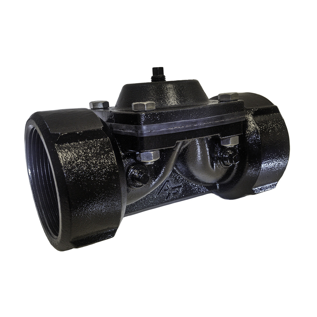 Buy 3 threaded diaphragm valve online at access truck parts 3 threaded diaphragm valve for sale ccuart Gallery