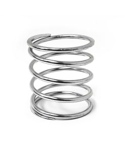 Valve Spring, Valew for sale
