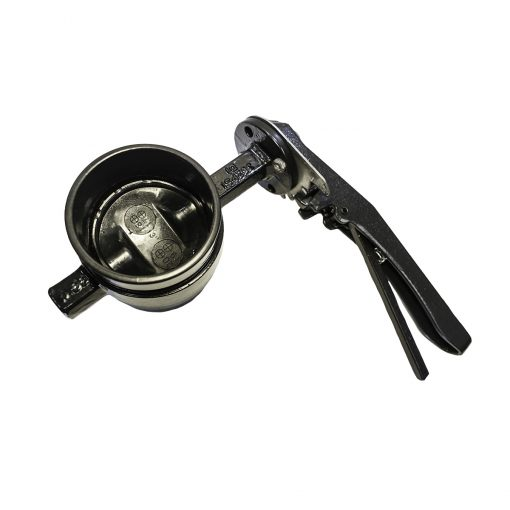 Groove Butterfly Valve for sale