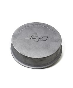 "Valve Cap, 3"", Bertolini for sale"