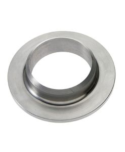 Mouting Plate, 025771 for sale