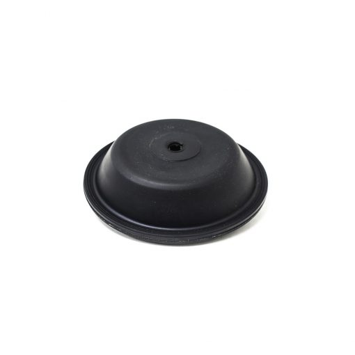 T-16 Diaphragm (Punched) for sale