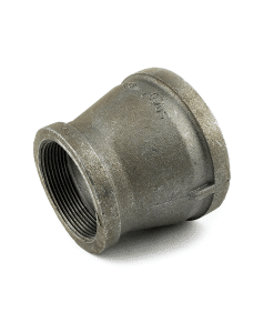 Threaded Bell Reducer for sale