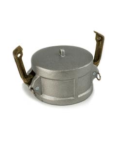 Camlock Dust Cap for sale