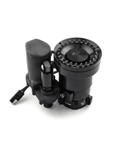 Adjustable Nozzle (350gpm) for sale