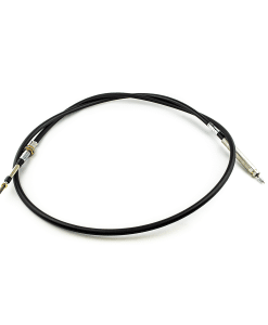 "Control Cable - 1/4"" for sale"