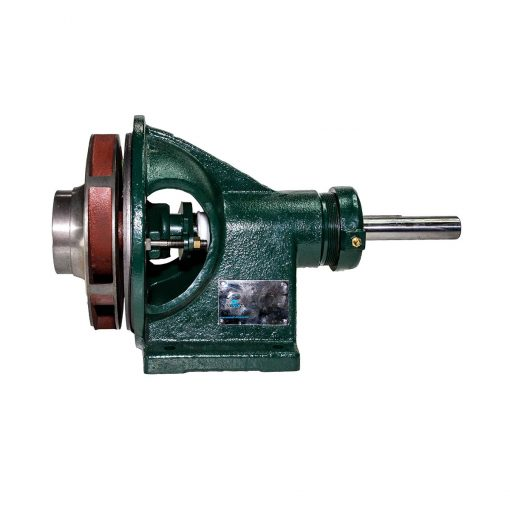 B3Z Rope Seal Power Frame (CCW) for sale