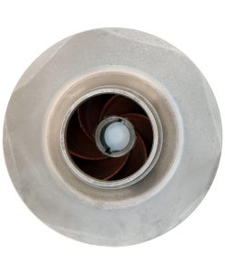 Heavy Duty Impeller (CW - B3Z) for sale