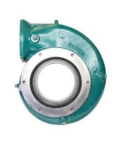 Volute (CW Flange - B6Z) for sale