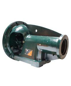 Hydraulic Bearing Frame (B3J/B4J) for sale