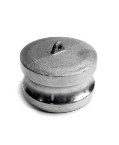Camlock Dust Plug for sale